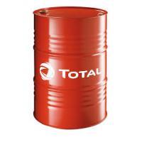 TOTAL RUBIA TIR 7400 -15W40