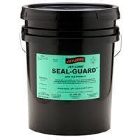 JET LUBE SEAL GUARD
