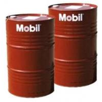 MOBIL DTE OIL EXTRA HEAVY