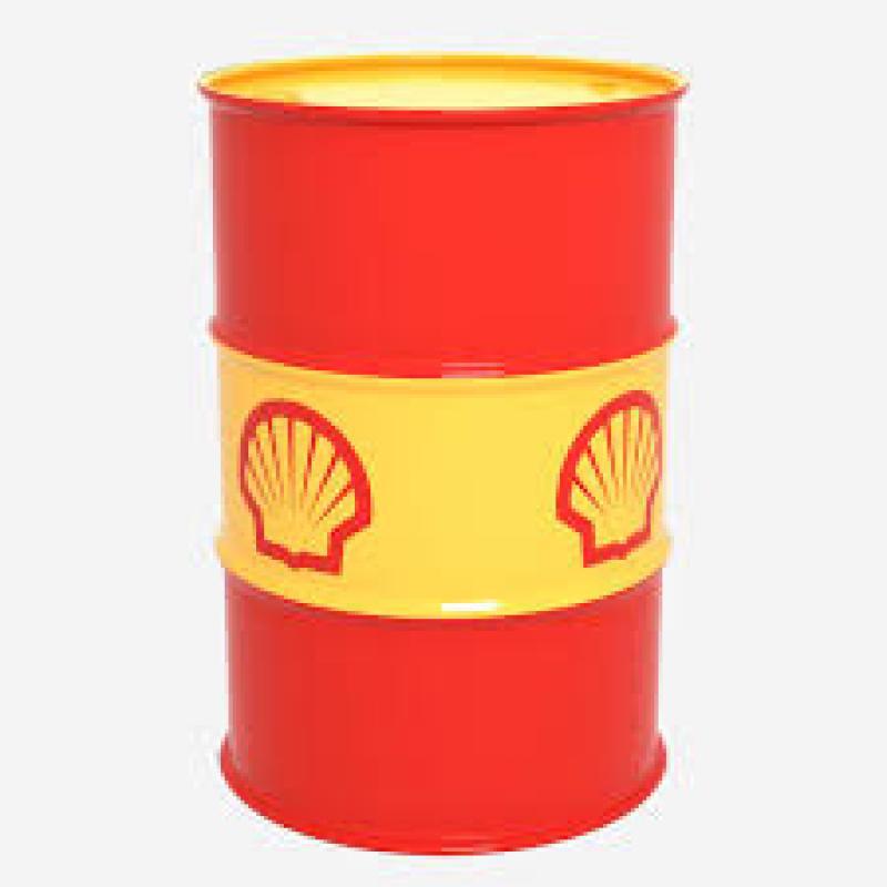 DẦU SHELL HEAT TRANSFER OIL S2