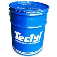 TECTYL POWER SYN 68