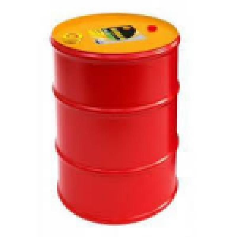 SHELL TURBO OIL T 32