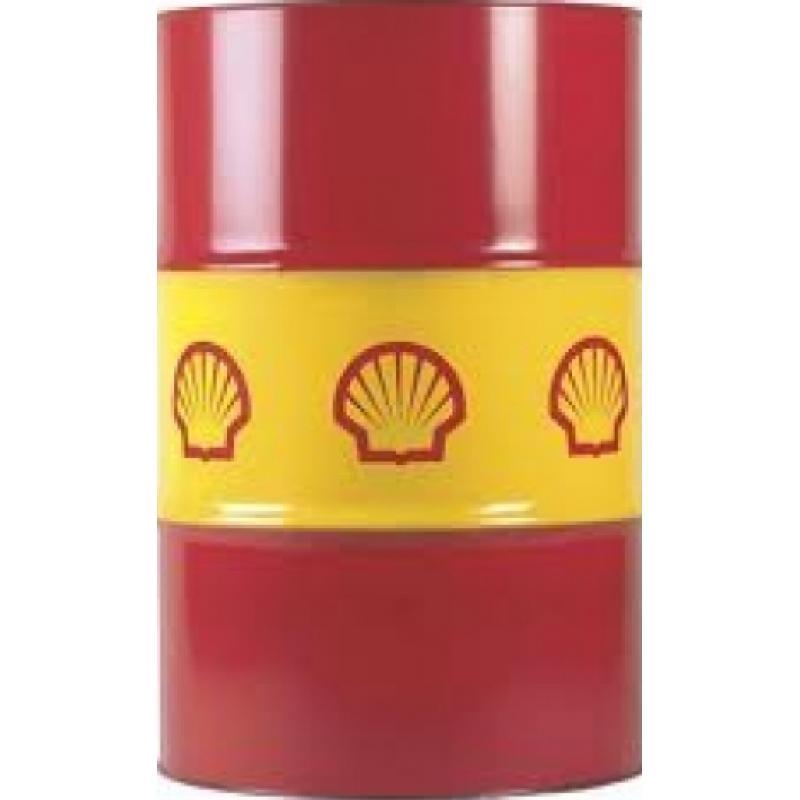 SHELL GADINIA OIL 40