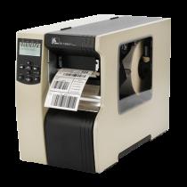 Máy in mã vạch RFID