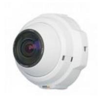 PTZ IP Camera cố định