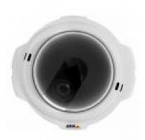Camera Axis 216MFD