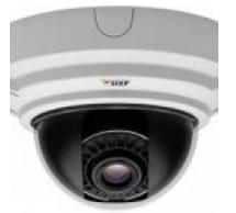 Camera Axis P33 Series
