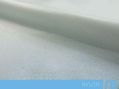 Gia công nhuộm vải