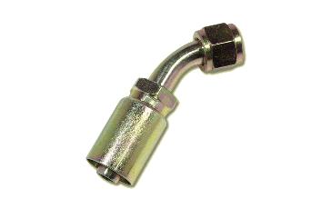 Đầu bóp ống dầu