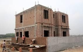 Xây dựng nhà dân dụng