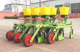 máy nông nghiệp nhập khẩu