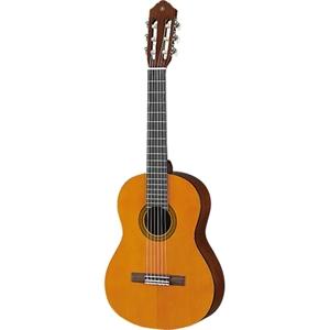Đàn Classic Guitar