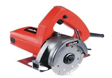 máy cắt đá Heli mode 110-2