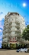Khách sạn Việt