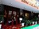 Khách sạn Hồng Ngọc 5