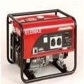 Máy phát điện Elemax