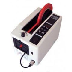Máy cắt băng dính tự động