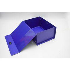 Cặp hộp tài liệu