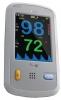 Máy đo nồng độ oxy trong máu O2 Sat