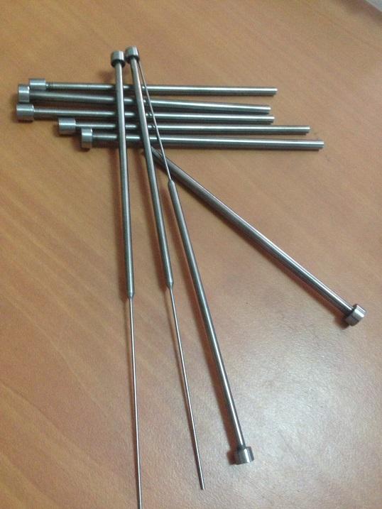 Chốt Pin SKD61