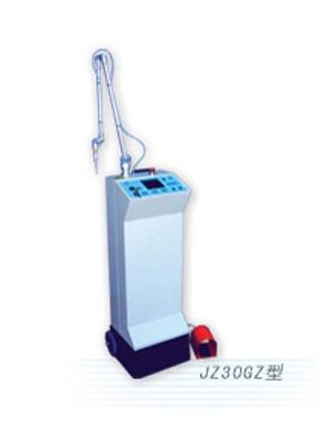 Máy laze phẫu thuật CO2