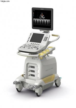 Máy siêu âm 4D