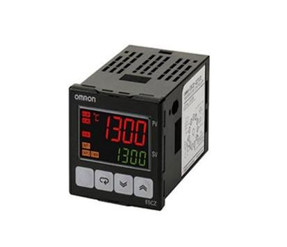 Bộ điều khiển nhiệt độ , độ ẩm