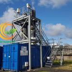 Xử lý nước thải sản xuất