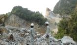 Tư vấn thiết kế khai thác mỏ