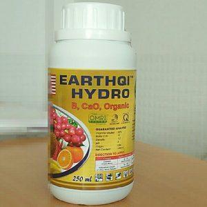 Phân bón gốc Earth Qi Hydro