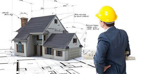 Tư vấn thiết kế công trình