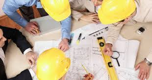 Tư vấn quản lý dự án