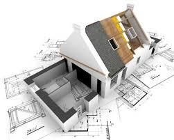Tư vấn, thiết kế xây dựng