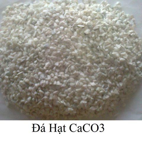 Đá hạt, đá tấm CaCO3