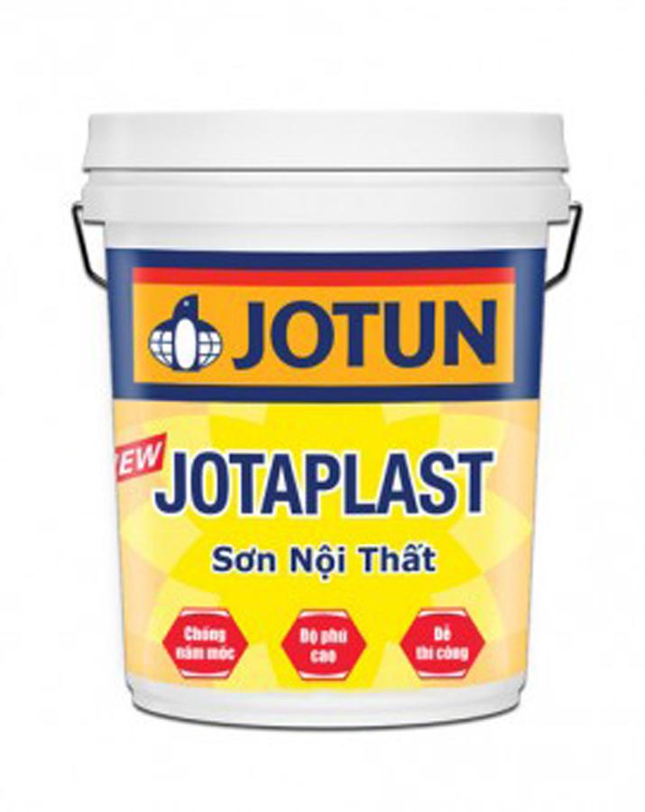 Jotun Jotaplast (17L)