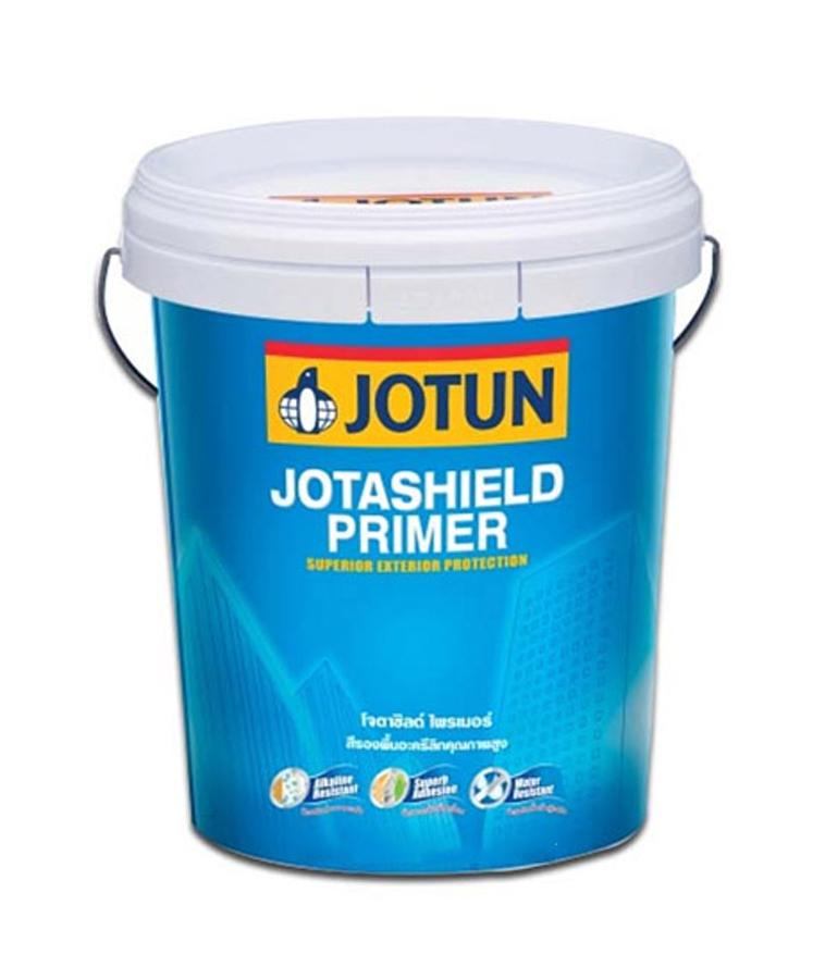Jotun Jotashield Primer (17L)