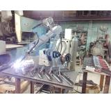Robot hàn Yaskawa Motoman K6MS