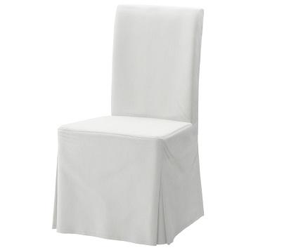 Thun trơn bọc ghế