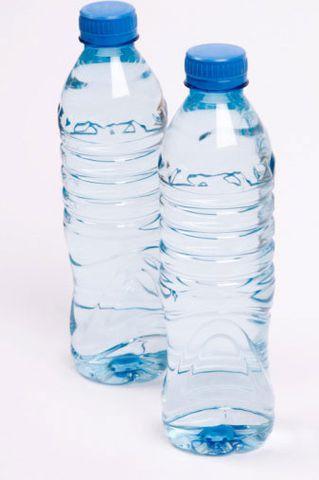 Chai Nhựa - Lọ Nhựa