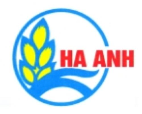 Công Ty XNK Hà Anh