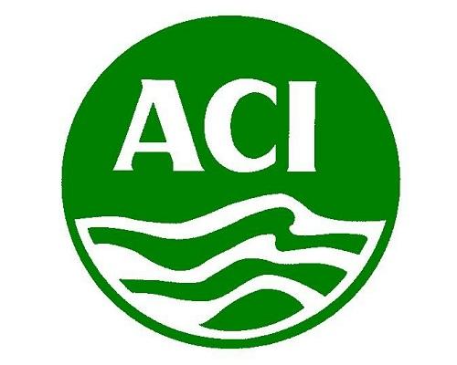 Advanced Chemical Industries Ltd