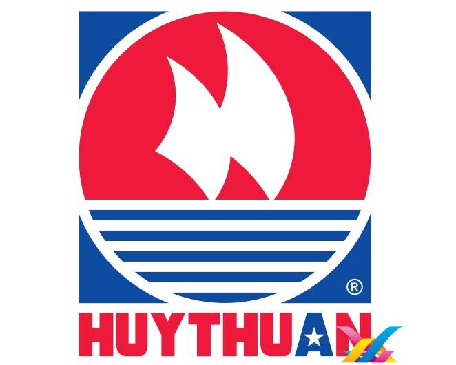 Công Ty TNHH Huy Thuận