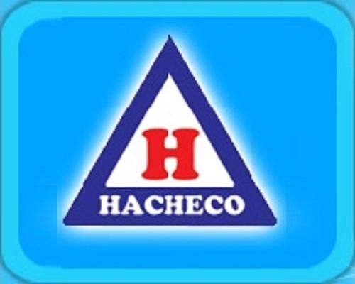 Công Ty  CP Hacheco