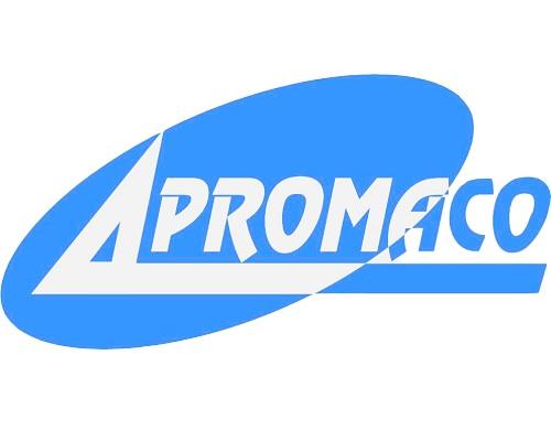 Công Ty CP Apromaco