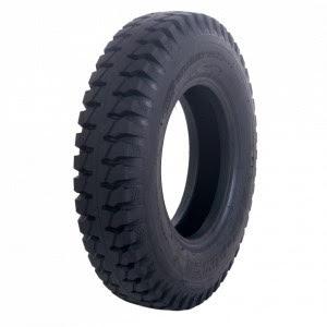 Lốp xe tải 8.25-16 N C688 18 PR