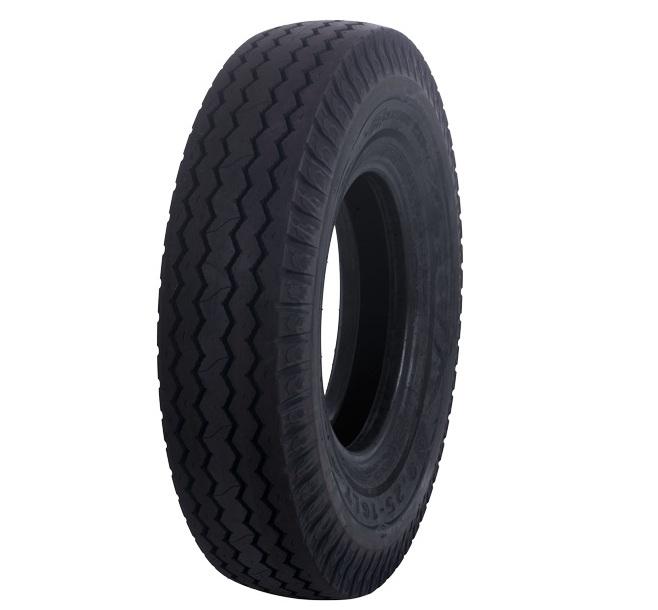 Lốp Xe tải 7.50-16 X 16 PR