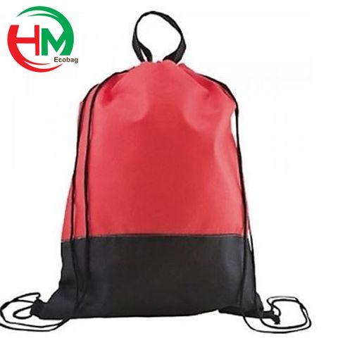 Túi vải dù