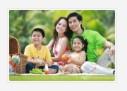 Dịch vụ bảo vệ gia đình