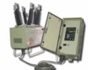 SF6 gas insulated Recloser