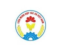 Liên minh hợp tác xã Việt Nam